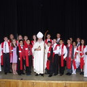Confirmation 2015 photo album
